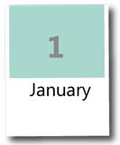 27年度1月新着図書