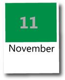 11月新着図書