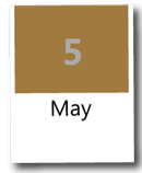 5月新着図書