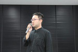 東青地域男女共同参画ネットワーク学習会