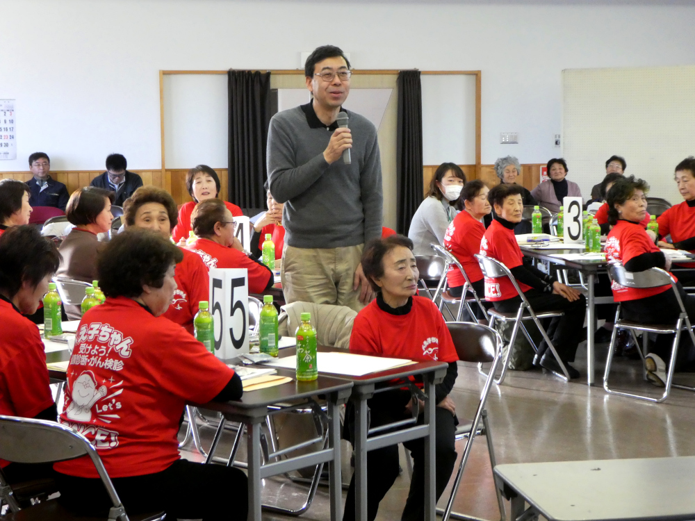 0913tohokumachi_2
