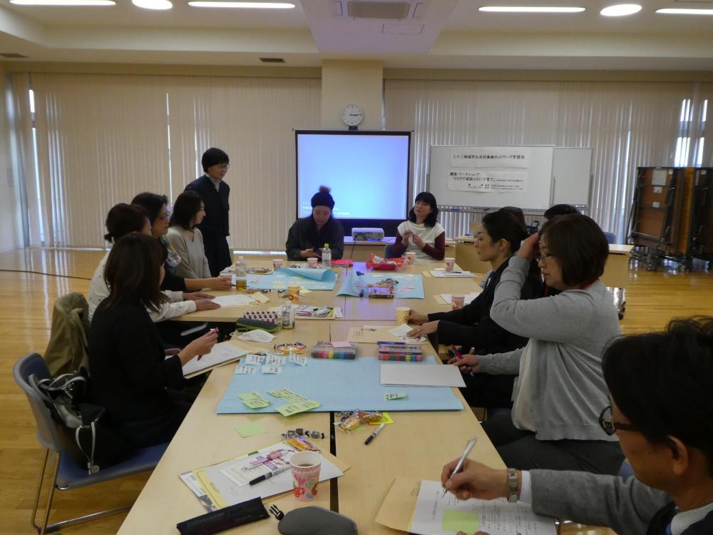 0913tohokumachi_3