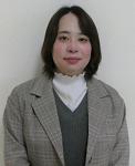 青森県女性ロールモデル 山田 晴香さん